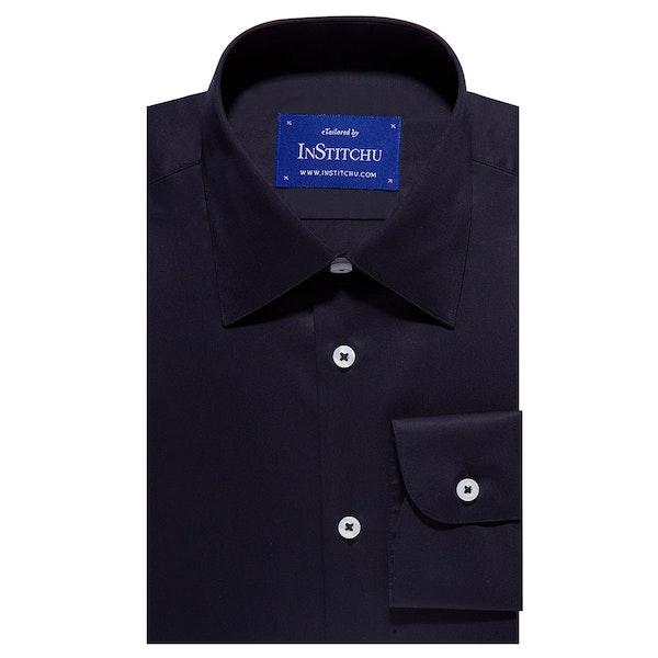 InStitchu Collection Bonaire