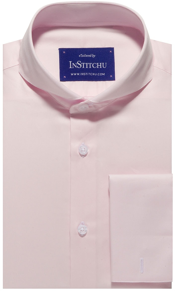 InStitchu Collection Camia