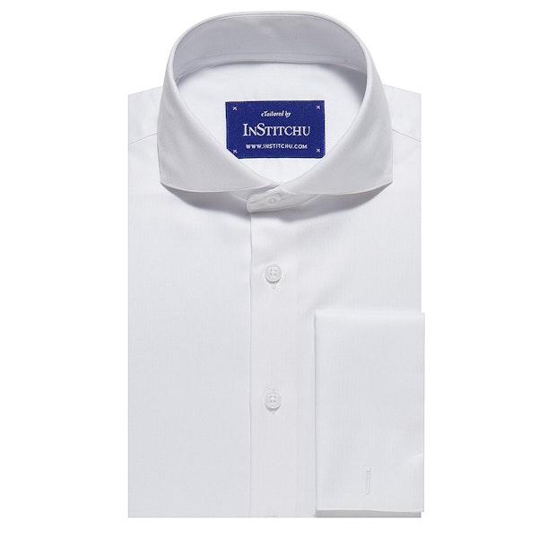 The Classic Black Bundle - Shirt