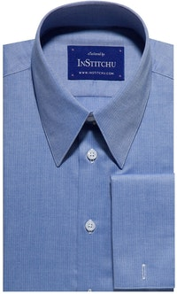 InStitchu Collection San Pietro