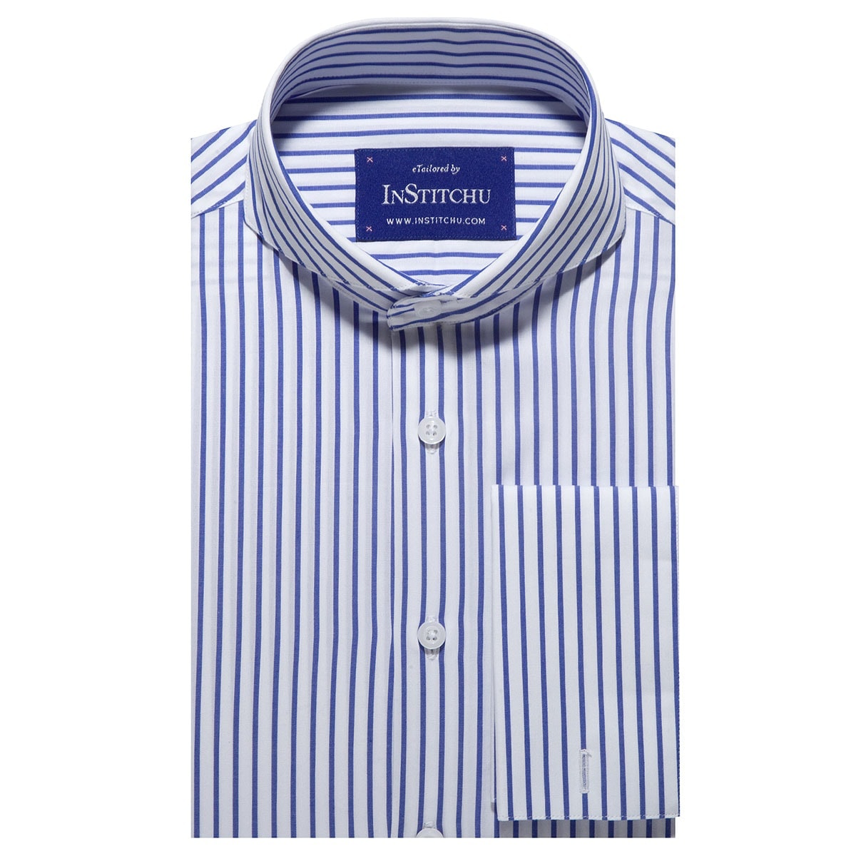 Lanai shirt