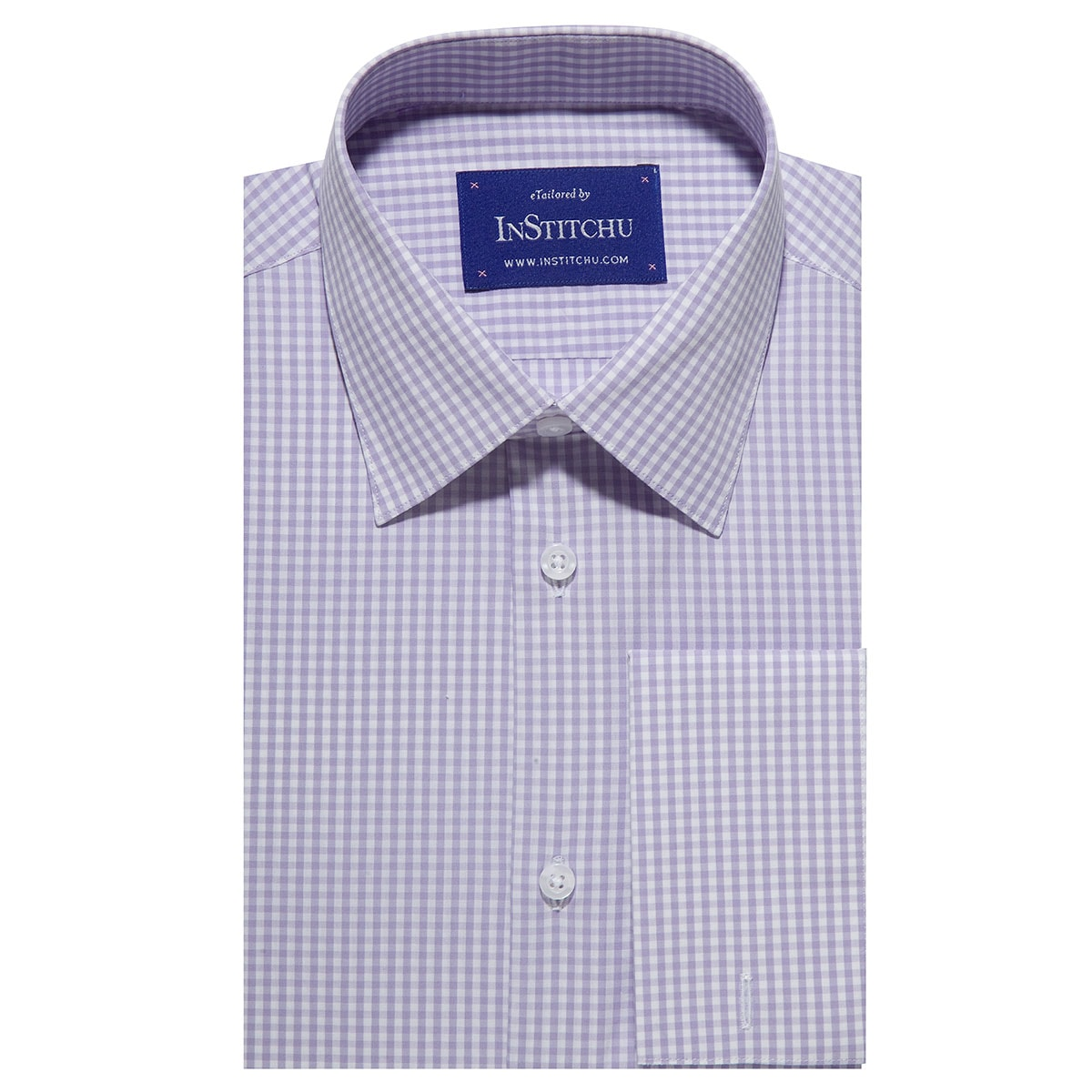 InStitchu Collection Hayman