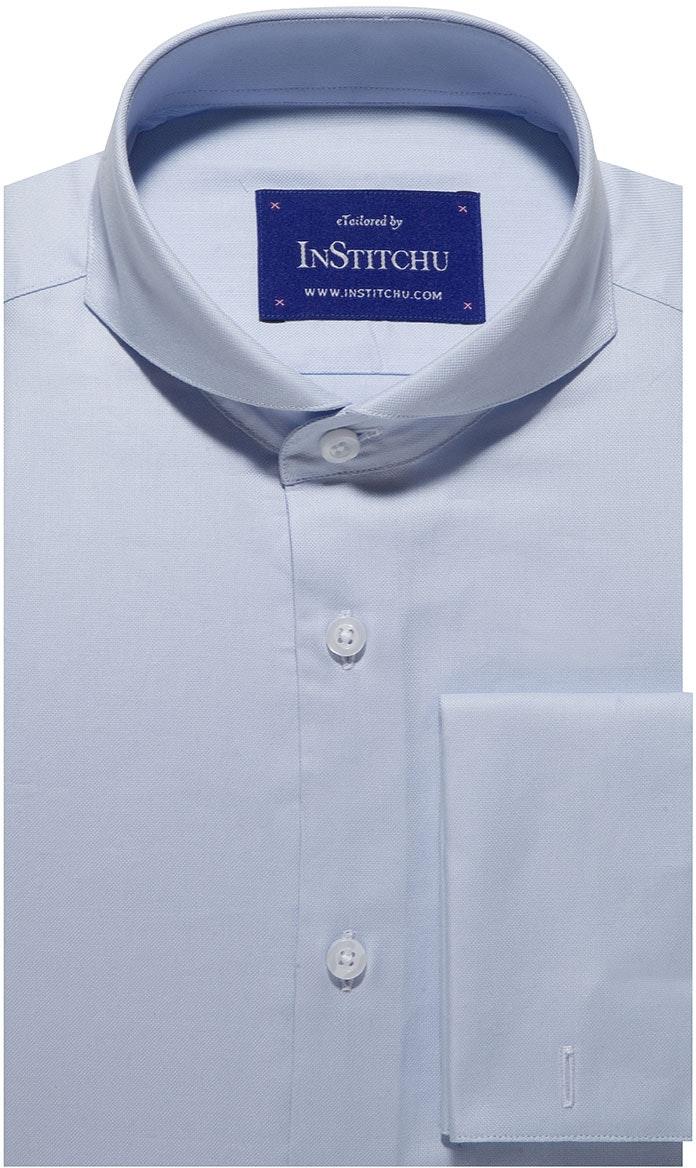 InStitchu Collection Dumaresq