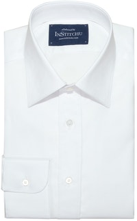 InStitchu Collection The Brando Shirt