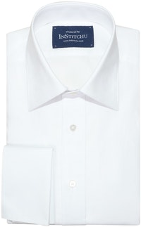 InStitchu Collection The Cary Shirt