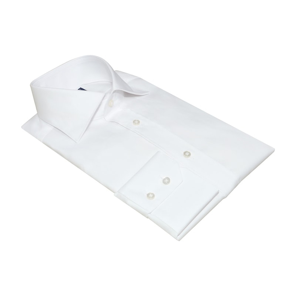 InStitchu Collection The Classic Shirt