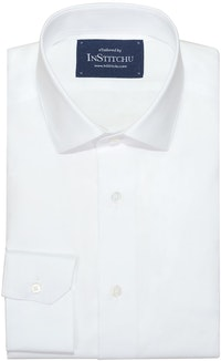 InStitchu Collection The George Shirt