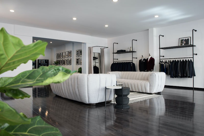 Adelaide store images 1