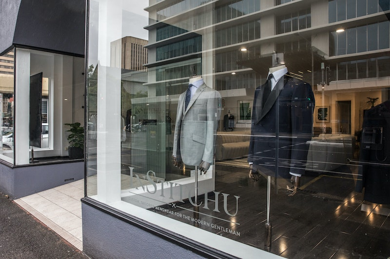 Adelaide store images 2