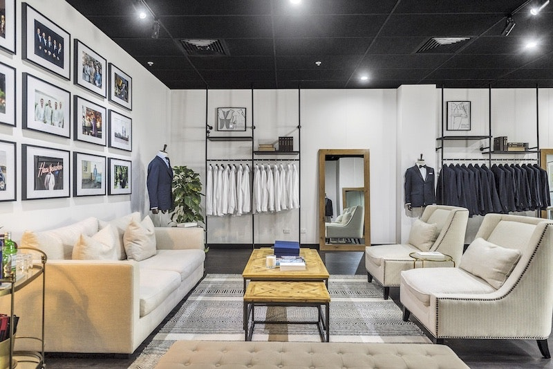 Canberra store images 1