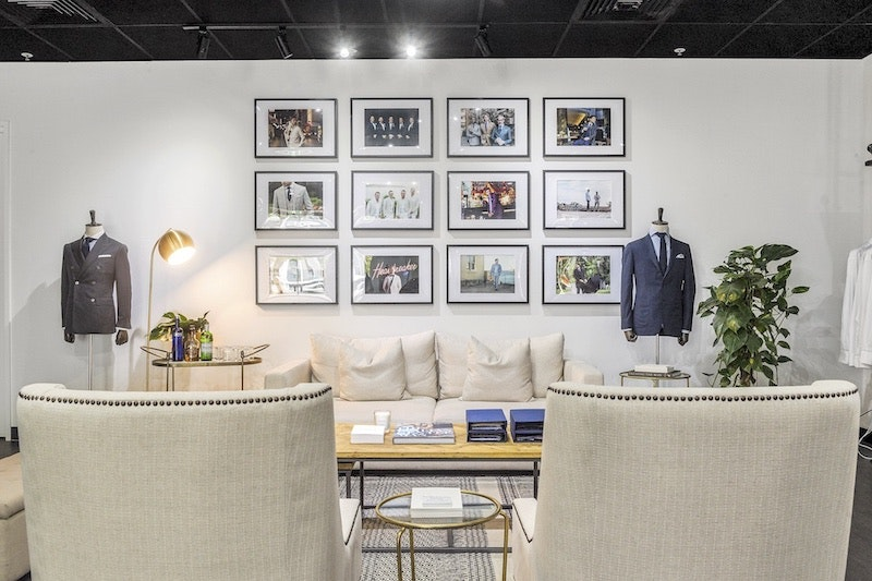 Canberra store images 2