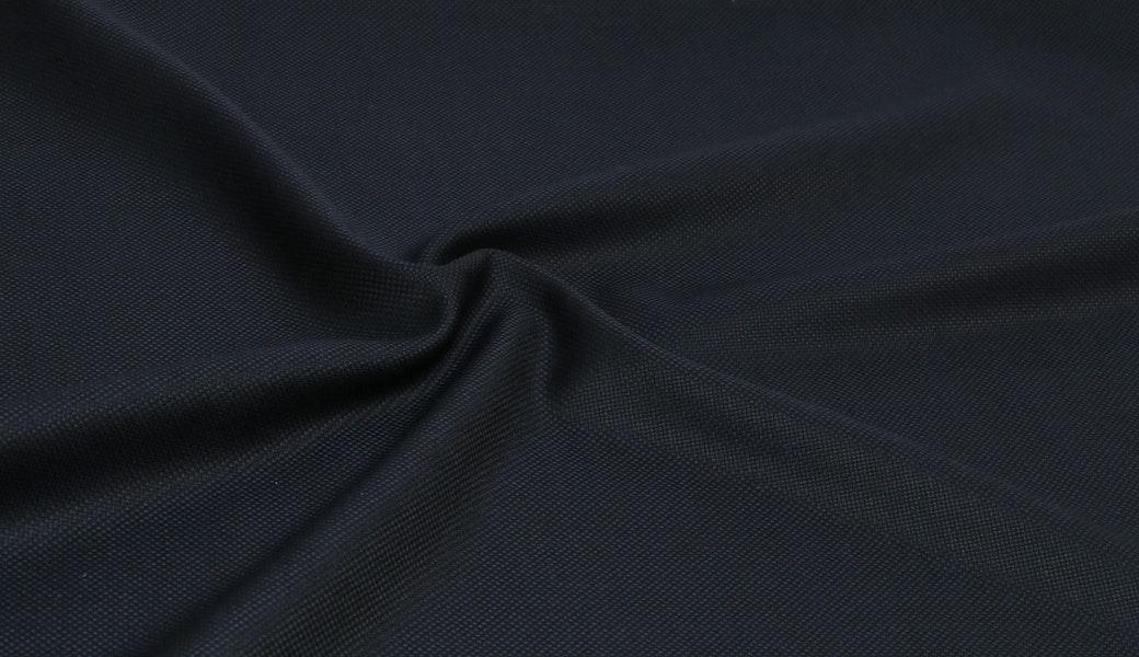 Autumn Blue Jacket