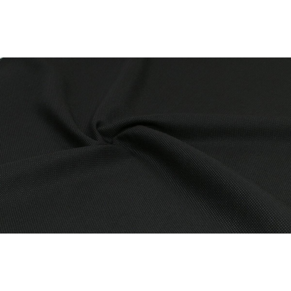 Autumn Black Jacket