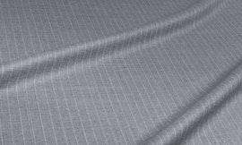 Vitale Barberis Grey Pinstripe Jacket