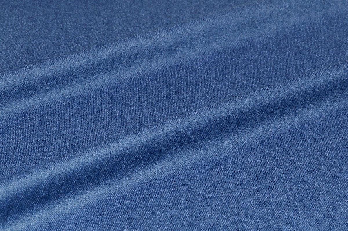 Light Blue Flannel